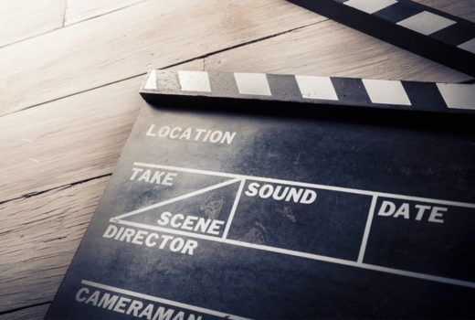 Курсы продюсеров