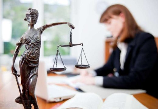 Дистанционное обучение Юрист
