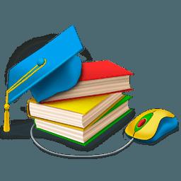 Как поступить учиться на дистанционное образование?