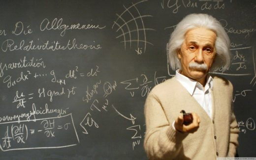 курсы переподготовки учитель физики дистанционно