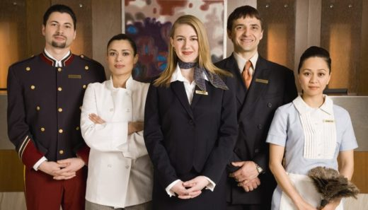 manager-hotel-services
