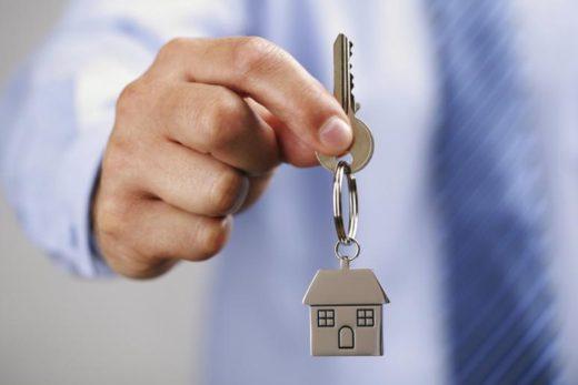 Специалист по сделкам с недвижимостью (риэлтор)