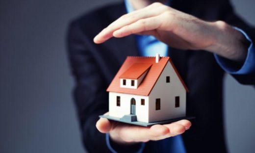 Специалист по страхованию недвижимости