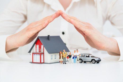 Специалист по коммерческой деятельности в страховании (перестраховании)