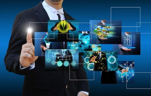 Специалист по документационному и информационному обеспечению