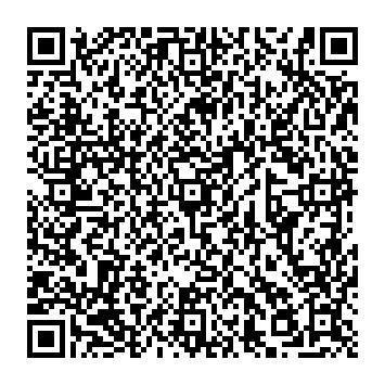 qr code platiqr 2 aug 2019 19 39 16